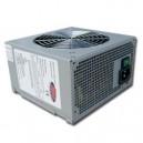 500W Silencieuse Ventilateur 12Cm